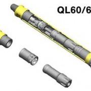 Atlas Copco QL60 Water Well/Geothermal Hammer