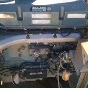 detroit diesel series60